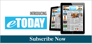 eTODAY - Subscribe Now