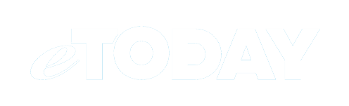 eTODAY Subscription